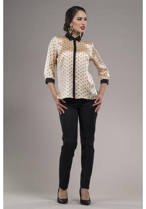 Риза  S20181 Панталон Z04181
