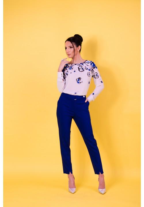 Блуза S09211 Панталон Z02211