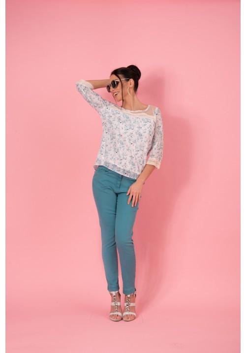 Блуза S11211 Панталон Z07211