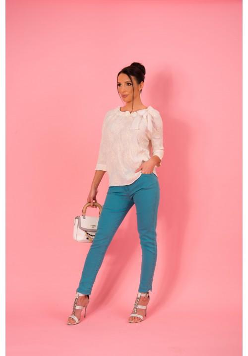 Блуза S13211 Панталон Z07211