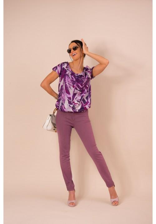 Блуза SA27211 Панталон Z01211