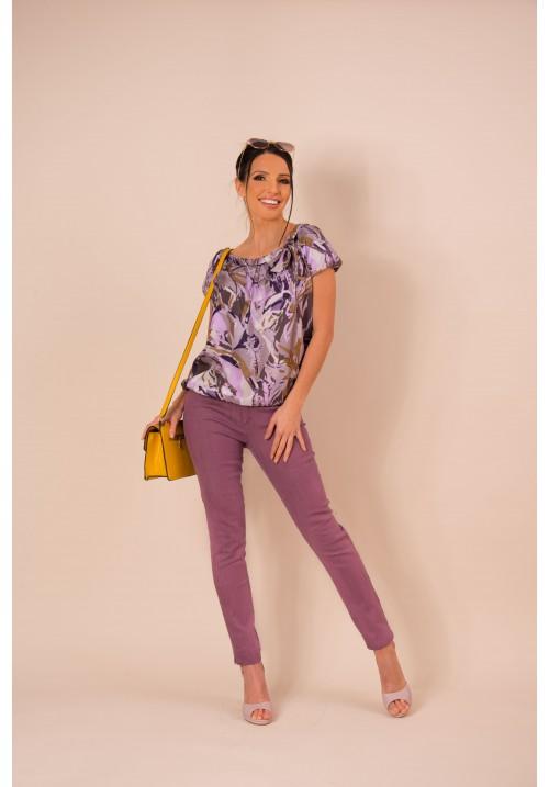 Блуза S27211 Панталон Z01211
