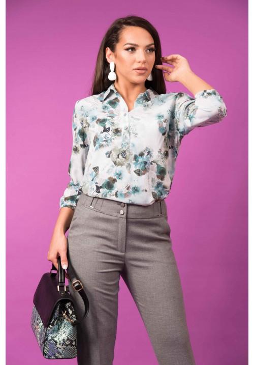 Блуза S28212 ,  Панталон Z10212