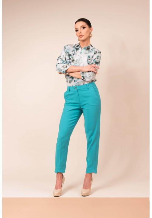 Блуза S28212 Панталон Z19212