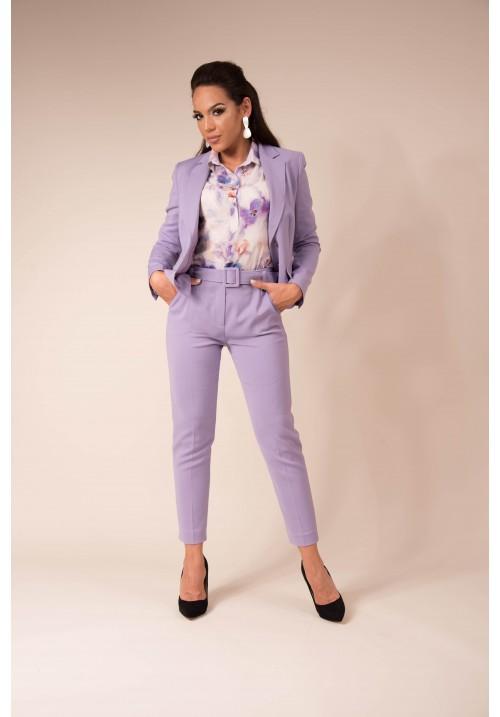 Сако V02212 Блуза S28212 Панталон Z02212