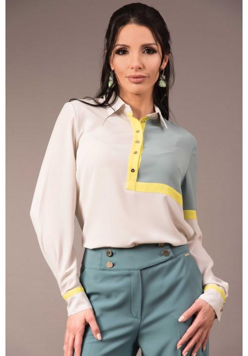 Блуза S07212 Панталон Z07212