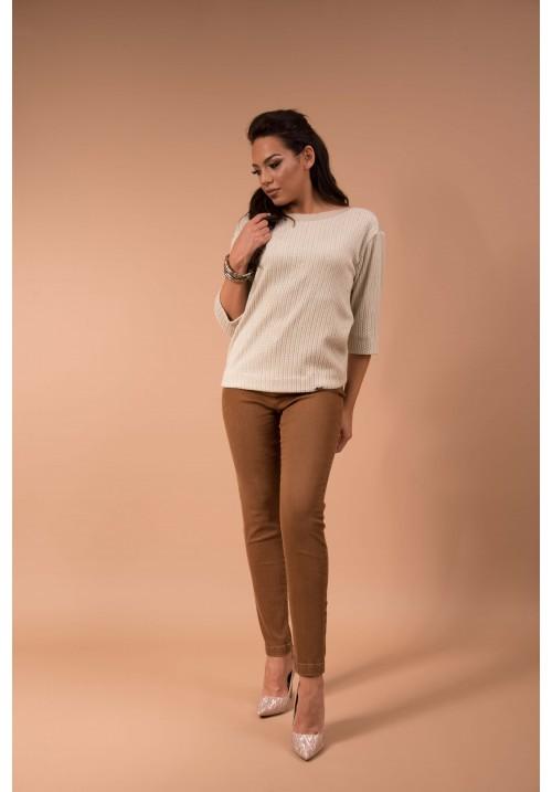 Блуза S29212 ,  Панталон Z09212