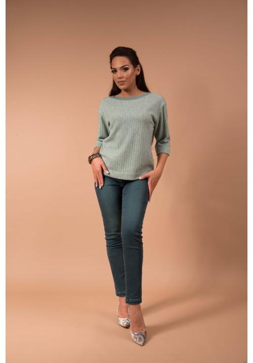 Блуза S29212, Панталон Z20212