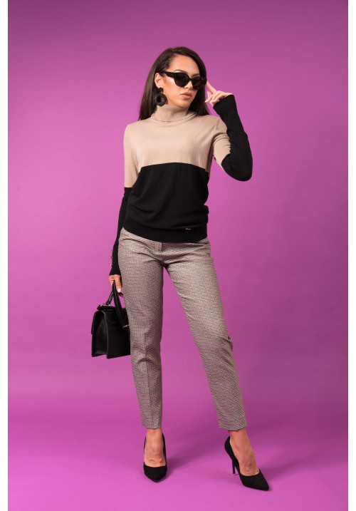 Блуза Kn02212, Панталон Z05212